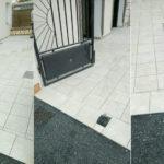 Rénovation des revêtements de sol d'une maison A à Z Revêtements