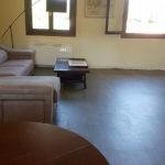 Rénovation du revêtement de sol d'un pavillon A à Z Revêtements